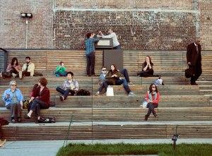 Highline8