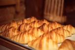 Croissant Perfection