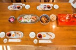 Osechi - Happy New Year Japan!