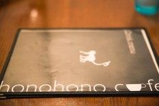HonohonoCafe5